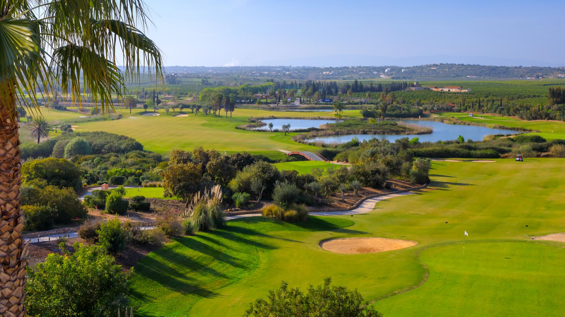 Algarve Holidays: Top 5 Safest Activities