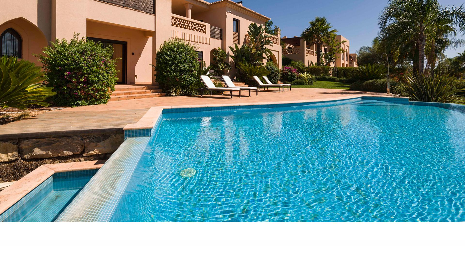 Portugal golden visa properties: living in the Algarve!